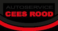 Autoservice Cees Rood